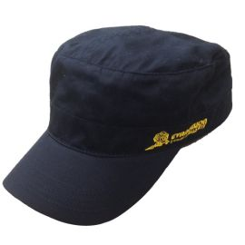 专业定做各种工作帽