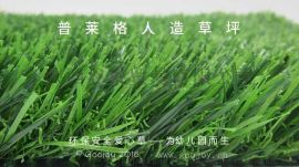 人造草坪价格_普莱格幼儿园人造草坪厂家