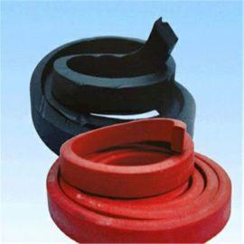 遇水膨胀橡胶止水条厂家供应