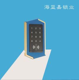 浴室密码桑拿锁,智能桑拿锁,刷卡桑拿锁