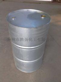 2,4-二甲基-6-叔丁基苯酚