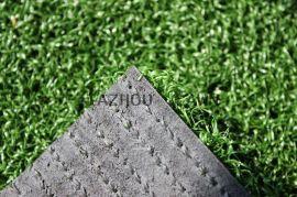 古德草坪门球场卷曲人造草坪