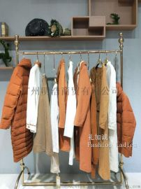 麦中林品牌折扣女装批发,麦中林品牌库存女装批发,麦中林品牌服装尾货走份