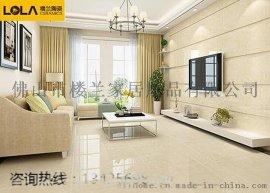 广东佛山地板砖质量怎么样,哪个瓷砖品牌厂家的地板砖品种丰富质量又好?