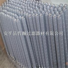 供应折叠滤芯 高精密不锈钢滤芯 固液分离设备滤芯 质优价廉