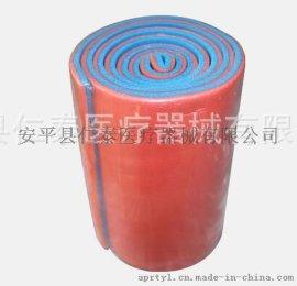 仁泰 RT-6-002 可塑骨科夹板 急救夹板