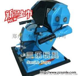 變形金剛機器人戰車江西吉安經營可以嗎