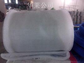 聚四氟乙烯气液过滤网   华莱厂家生产