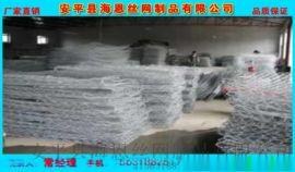 直销 供应热镀锌石笼网 镀锌格宾石笼网现货供应