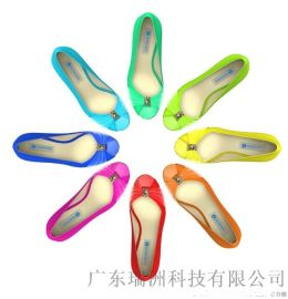 Shoemaster 3D鞋样设计软件