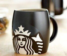 北京陶瓷杯厂家,专业生产马克杯、咖啡杯、礼品杯