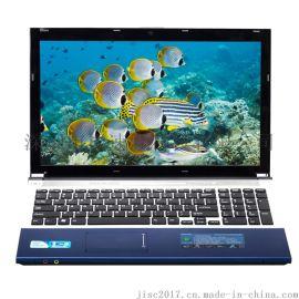 15.6寸超清上网本带光驱笔记本电脑