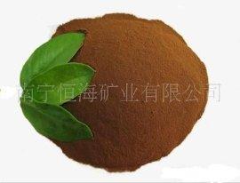 黄腐植酸钾粉【批发价格,厂家,图片,采购】-中