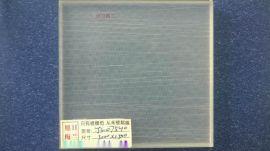 旭日梅兰超长超大夹丝玻璃js-075-10