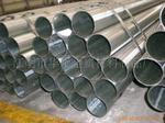 热镀锌焊管