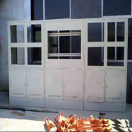 监控电视墙 安防监控墙 电视拼接墙 放10个32的电视墙需要做多大尺寸