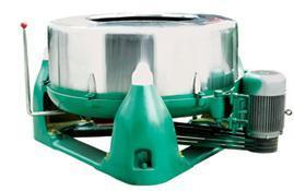 工业脱水机 (SS75)厂家批发价格