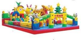 充气弹跳东莞南洋玩具有限公司
