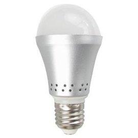 LED球泡燈,3WLED球泡燈,旋壓式LED球泡燈