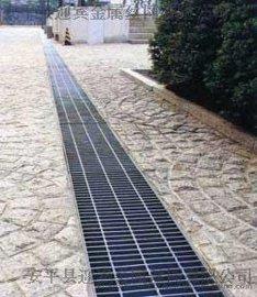 公路耐腐蚀水篦子专业厂家