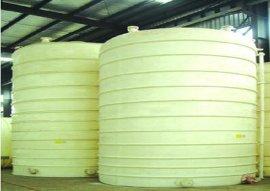 腐蚀品储存罐(可储存盐酸、磷酸、双氧水等各类腐蚀性液体)