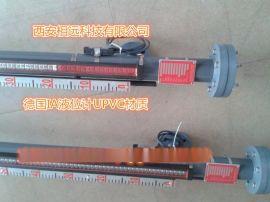 厂家供应江苏浙江德国IA液位计ITA-8.1现货L=2200mm/DN25/PN1.0/2台