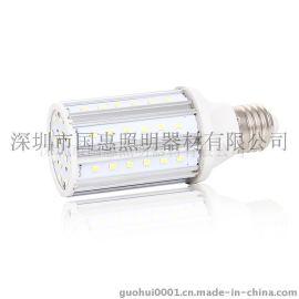 led玉米灯 10wLED玉米灯 LED玉米灯厂家