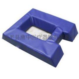 鼎中公司生产俯卧位垫