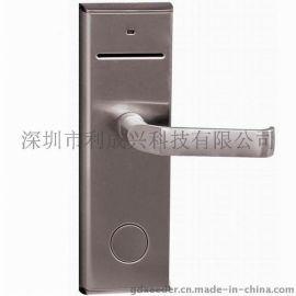 智能酒店门锁(8528-IC)