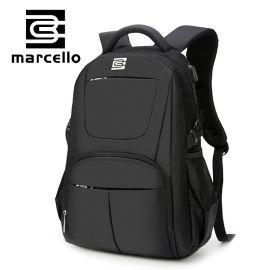 厂家定制双肩包男士旅行背包商务电脑包女中学生书包