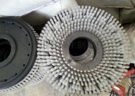 老牌圆盘刷厂家专业生产圆盘刷