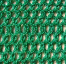 厂家专业生产绿色柔性防风抑尘网厂现货供应 量大优惠