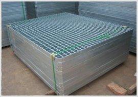【川捷】告诉您河北热镀锌钢格板的适用范围