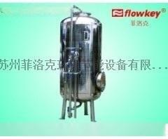 厂家直销FLK-JX,机械过滤器