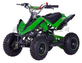 沙灘車49cc mini atv