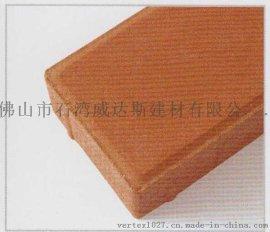 佛山水泥彩砖生产厂家 供应A-109过道水泥彩砖 质优价痕廉