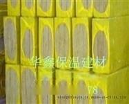岩棉板厂家在生产中密度有那些要求