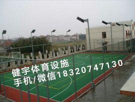 优质硅pu地坪建造/新型硅pu材料报价/硅PU划线工程