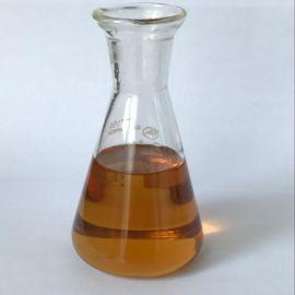 自乳化聚合脂四聚蓖麻油酸酯洛阳金泓BL4替代L4