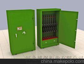 博强 供应保险柜 指纹保险柜 部队专用柜定制