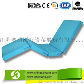 SKP003 双摇床垫