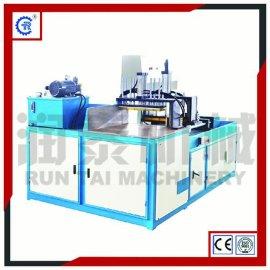 供应铝材横切机制造商 铝型材切割机厂家