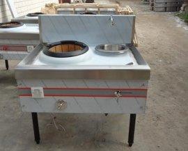 生物醇油炒炉,醇基燃料炒炉,生物醇油灶台,醇基燃料灶台