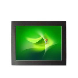 MES生產線流水線15寸觸摸屏電腦一體機工業平板式可按要求OEM訂做