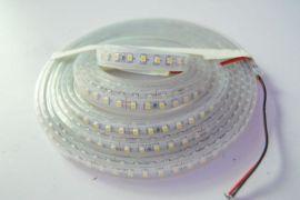 明旺兴LED灯带灯条亮度高,光衰低,寿命长,使用方便安全可靠.2835-120灯5050-60灯