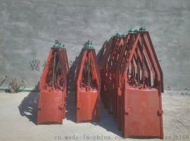 厂家供应机闸一体式铸铁闸门  机闸一体式闸门