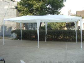 户外插管凉篷3*6m_汽车篷_宴会篷_沙滩帐篷_户外遮阳蓬