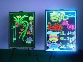 传统的pop广告板;     2,室外宣传:酒吧,ktv,disco等娱乐场所,咖啡厅