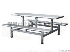定做不鏽鋼餐桌椅、定做不鏽鋼餐桌椅價格、定做不鏽鋼餐桌椅批發