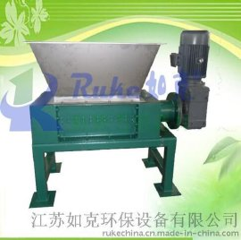 RJG500*800型动物绞割机